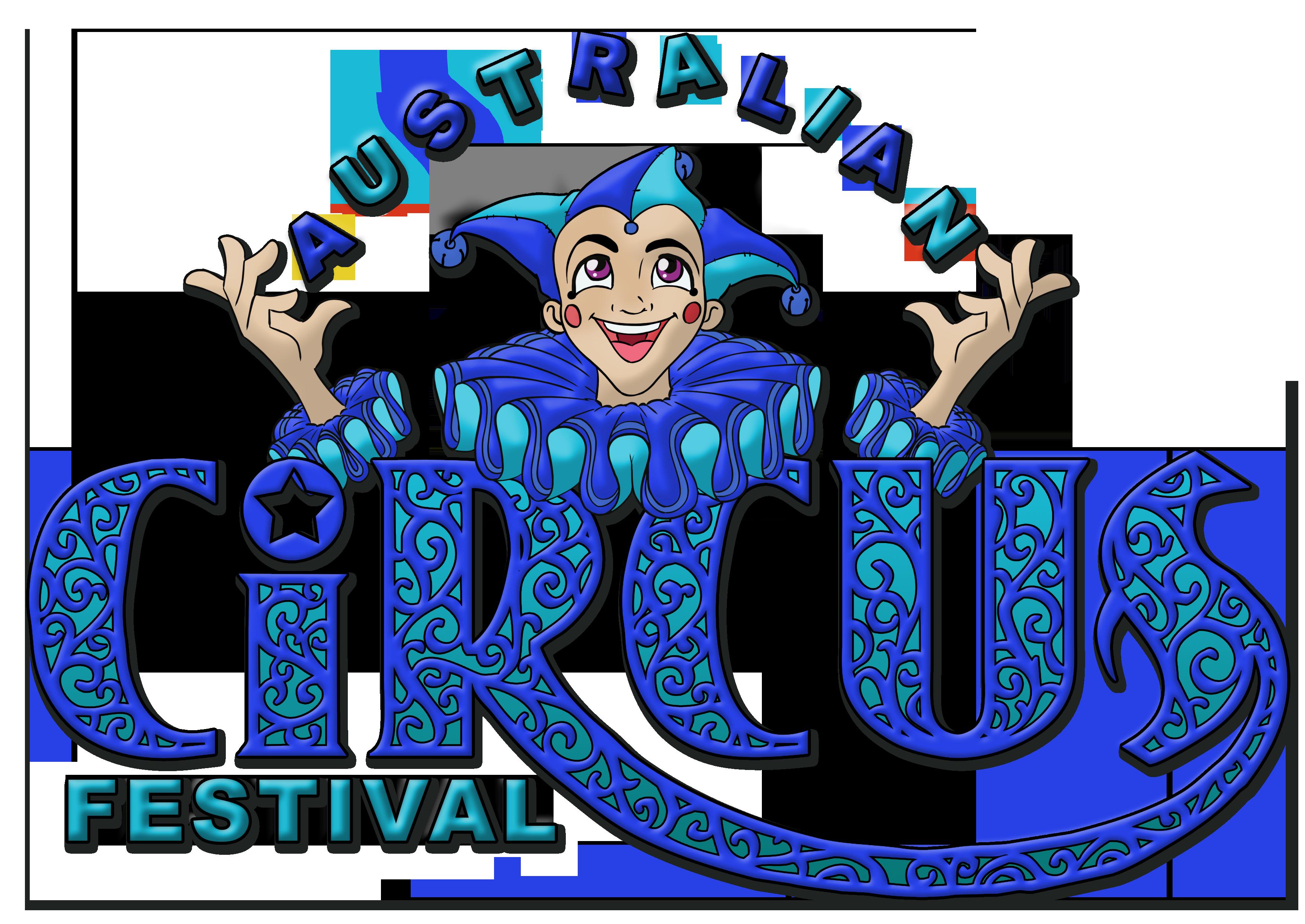Risultati immagini per australian circus festival